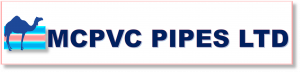 MC PVC Pipes Limited